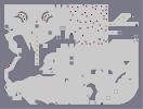 Thumbnail of the map 'AT ruN'