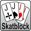 Game Skatabrechnung apk for kindle fire