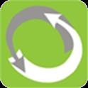 SGI Android icon