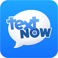 TextNow – free text + calls 5.11.0 Mod Apk (PRO features Unlocked)