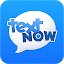 APK App TextNow - free text + calls for iOS