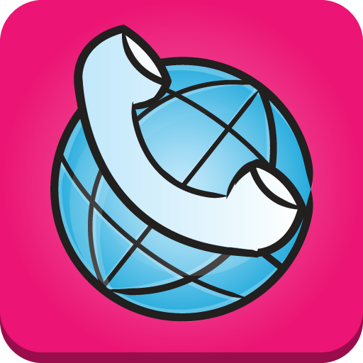 Cheap International Calls 通訊 App LOGO-硬是要APP