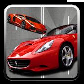 Free Crazy Racer APK for Windows 8