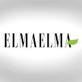 App Elma Elma apk for kindle fire