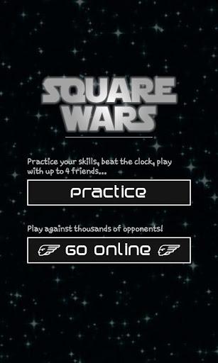おすすめの無料/有料iPadアプリのゲームを探す[ファミ通App]