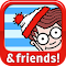 Waldo & Friends 3.5.5 Apk