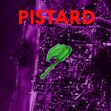 Le Pistard - Le Portel icon