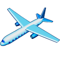 AirReg icon