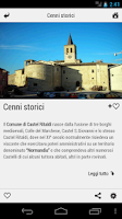 Screenshot of Castel Ritaldi