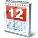 Future Date Calculator icon