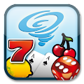 GameTwist Slots 3.9 icon