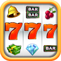 Slot Machine - FREE Casino APK for Nokia