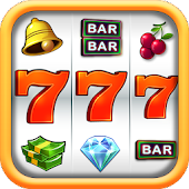 Slot Machine - FREE Casino APK Descargar