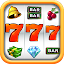 Game Slot Machine - FREE Casino APK for smart watch