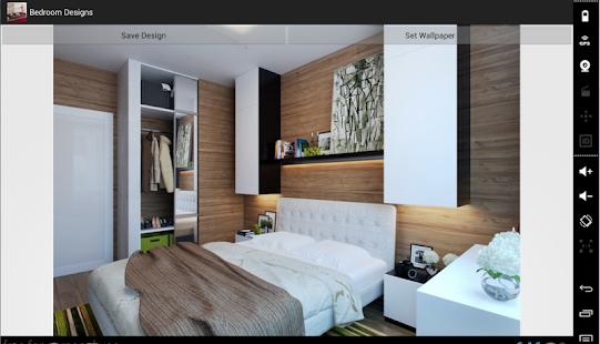 App bedroom designs apk for kindle fire download android for Design my bedroom app