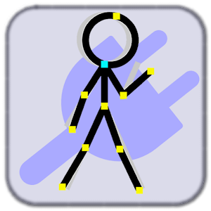 Stickfigure Animator Video