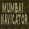 Mumbai Navigator icon