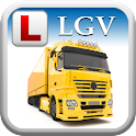 LGV Theory Test (UK)