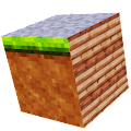 App Easy Texture Packs for MCPE apk for kindle fire