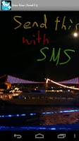 Screenshot of Sms Rise (Sms Image, Video)