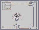 Thumbnail of the map 'docking bay'
