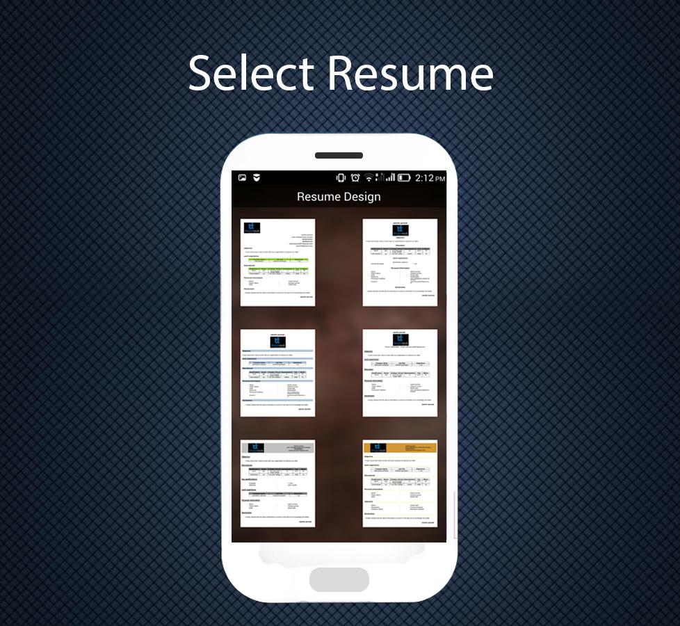 professional resume maker in delhi stackingportfolio cf