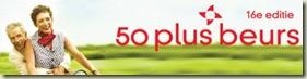 50PLUSB3