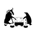 GNU Go - ElyGo icon