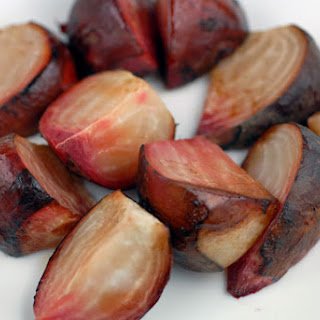 Roasted Beets Recipes