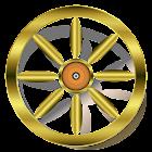 WordWheel icon