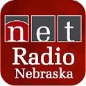 NET Radio Nebraska App icon