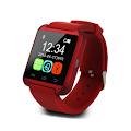 smart watch helper APK for Blackberry