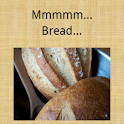 Sourdough Bakers Calculator icon