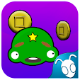 Mad Jumper file APK for Gaming PC/PS3/PS4 Smart TV