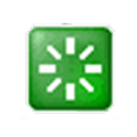 Widget XP Reboot icon