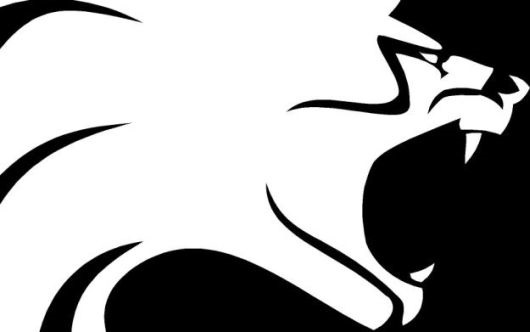 What is Lionhead hiring staff for?