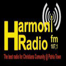 Radio Harmoni Indonesia