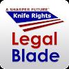 Knife Rights LegalBlade