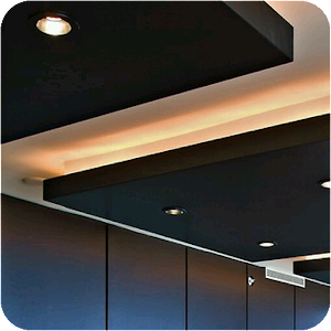 Ceiling design ideas android apps on google play - Home design d apk ...