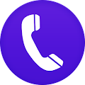 Free Caller Id Changer APK for Windows 8