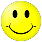 Emoticons Machine icon