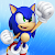 Sonic Jump Fever file APK Free for PC, smart TV Download