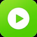 App LINE Live Player apk for kindle fire