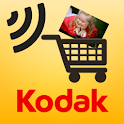 My KODAK MOMENTS icon