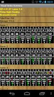 Screenshot of My Lane Play