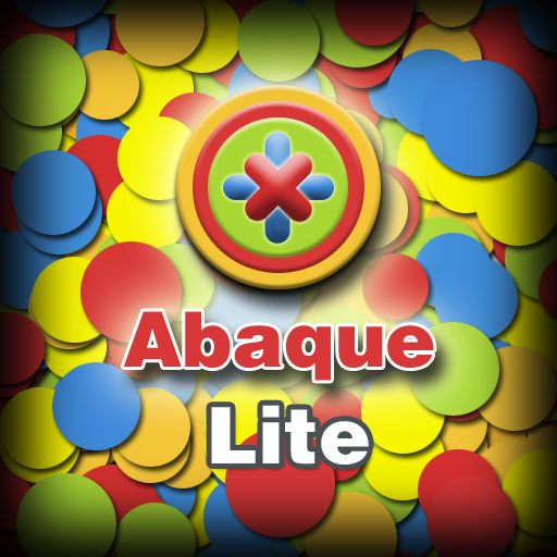 for your Brain - Abaque Lite file APK Free for PC, smart TV Download
