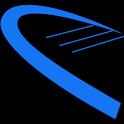 NextGenCel icon