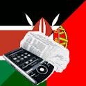 Portuguese Swahili Dictionary