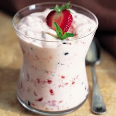 Berry Fool