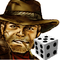 Liar's Dice Live icon